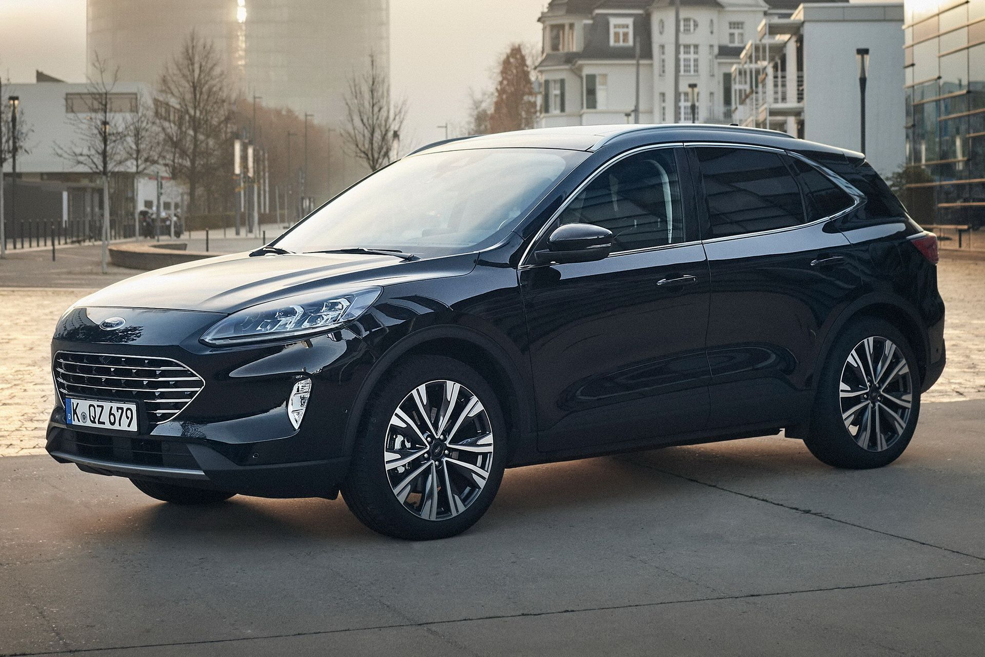 Ford-Kuga-Hybrid-2020-1