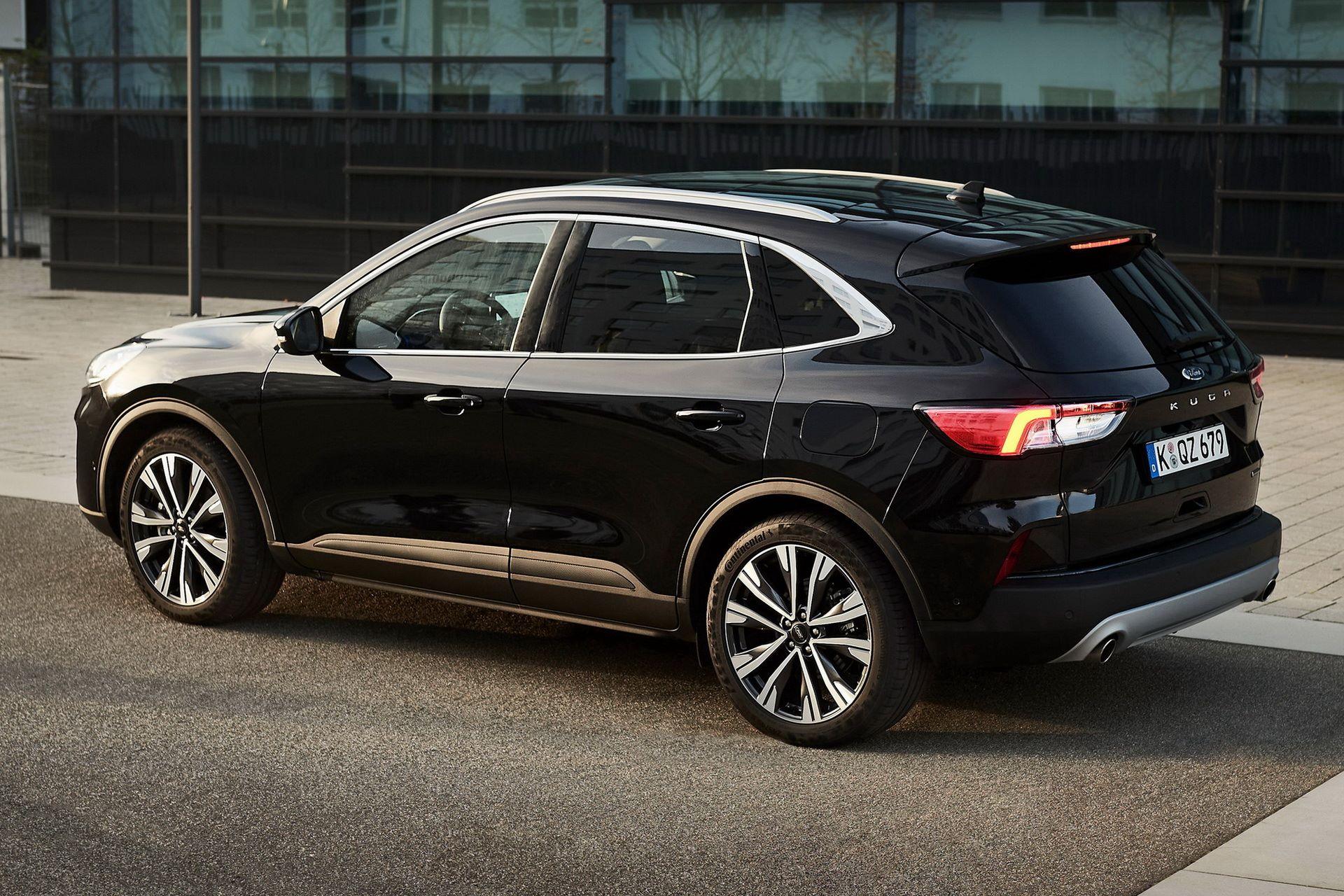 Ford-Kuga-Hybrid-2020-3
