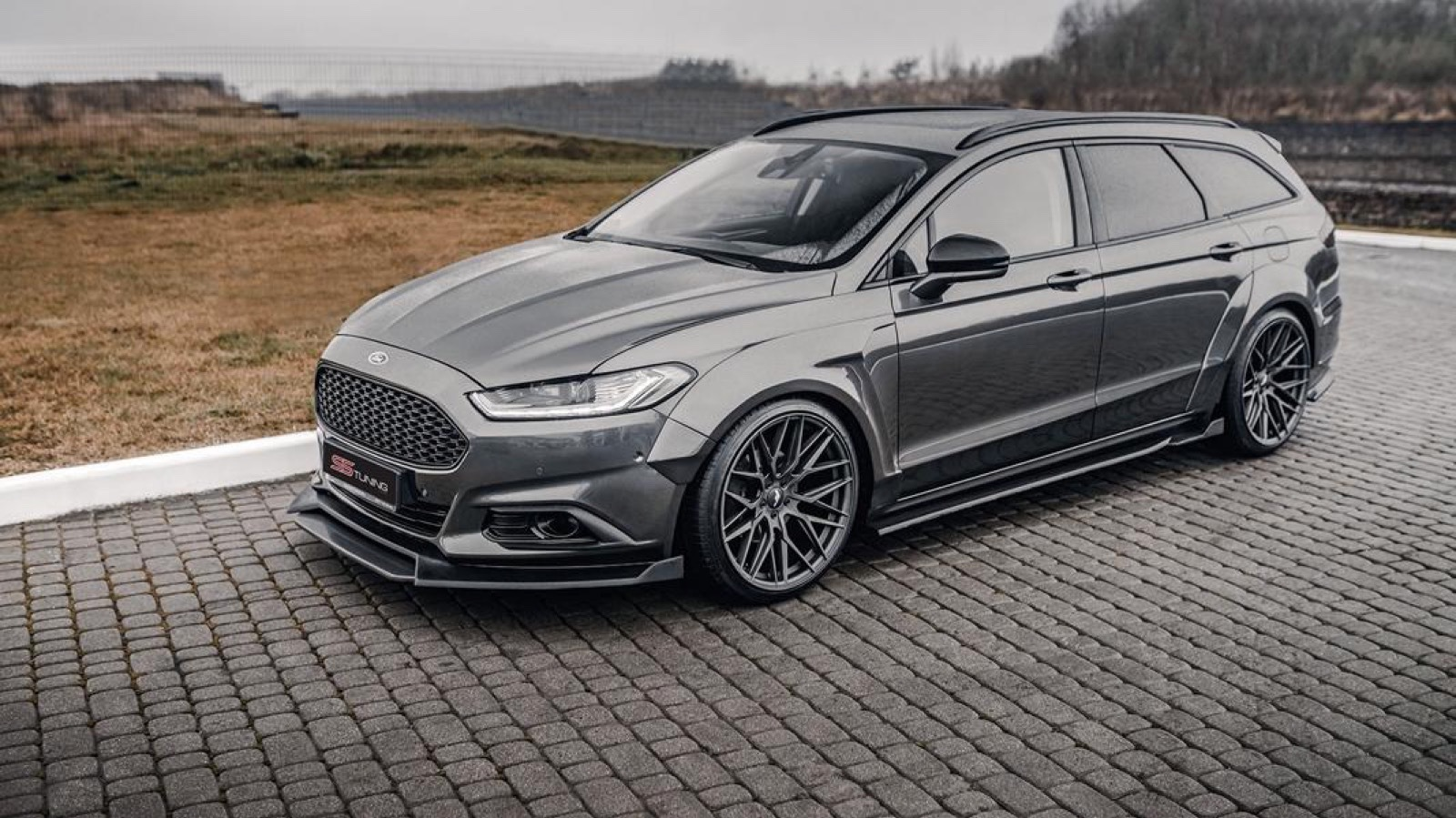 Ford_Mondeo_Estate_SS_Tuning_0004