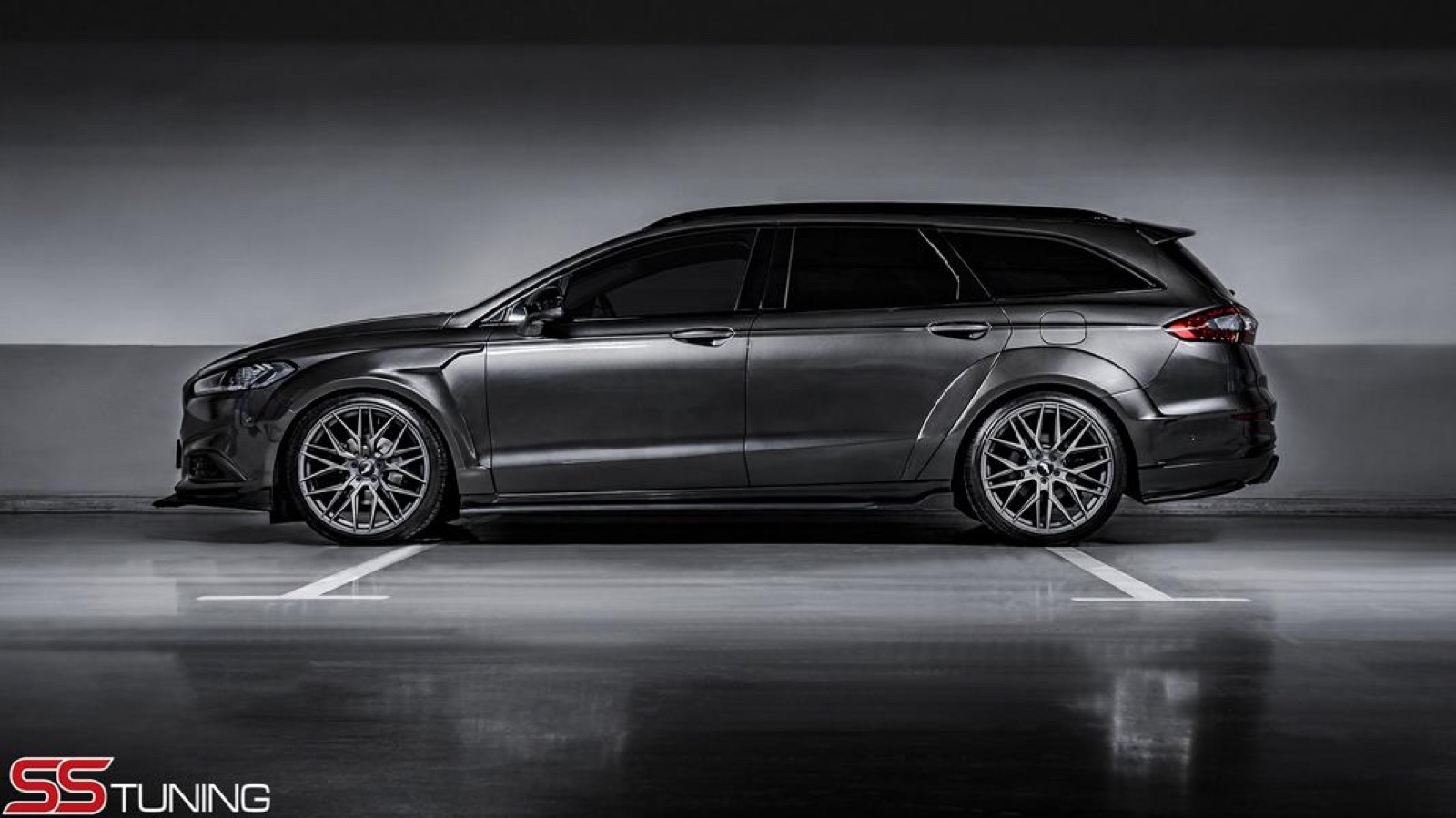 Ford_Mondeo_Estate_SS_Tuning_0005