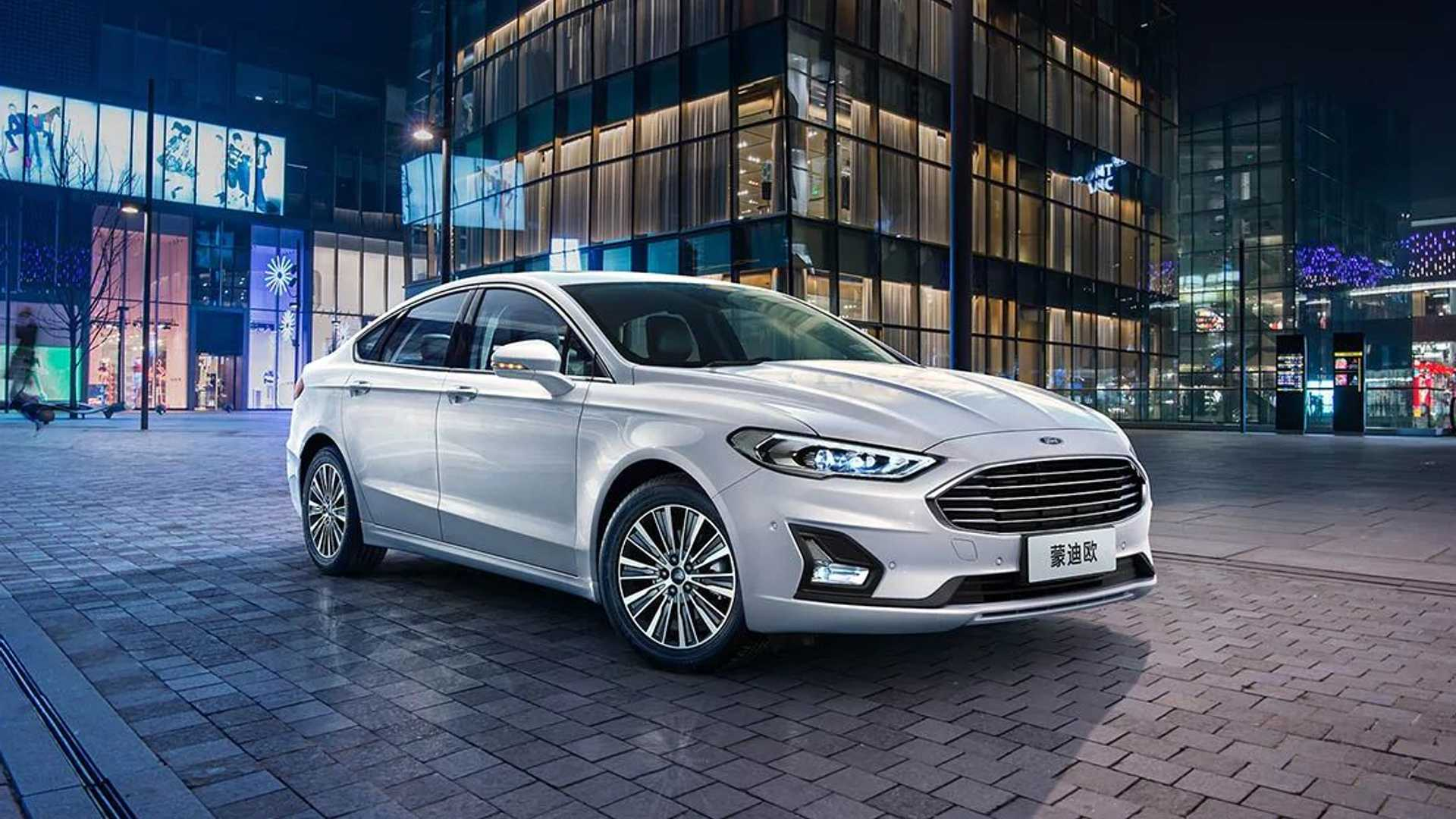 2020-ford-mondeo-facelift-china-spec-1