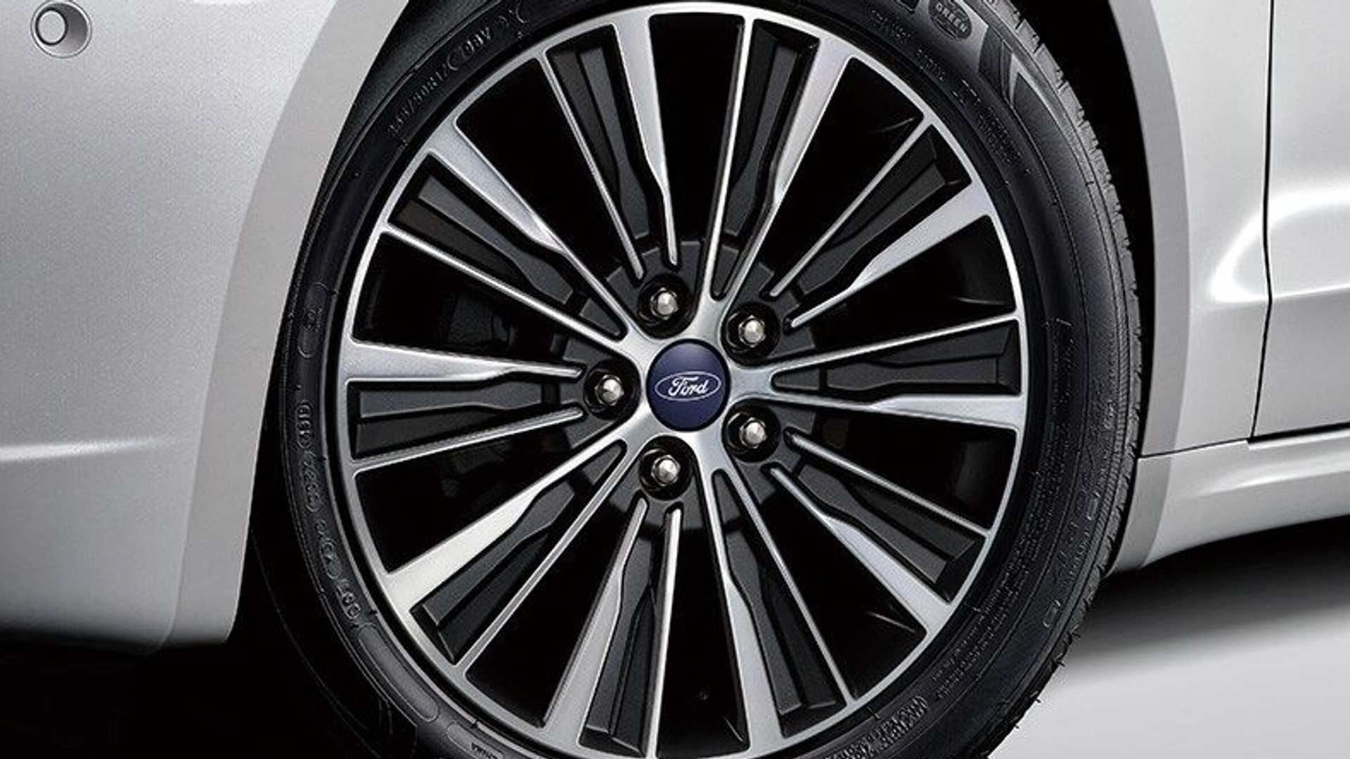 2020-ford-mondeo-facelift-china-spec-wheel