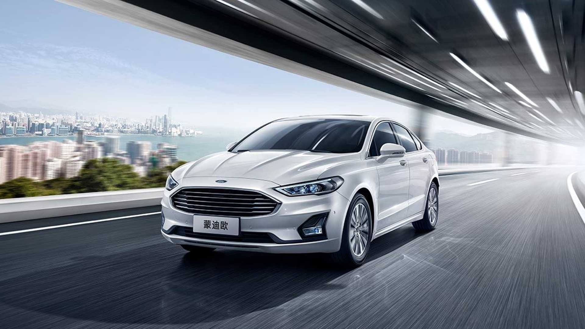2020-ford-mondeo-facelift-china-spec