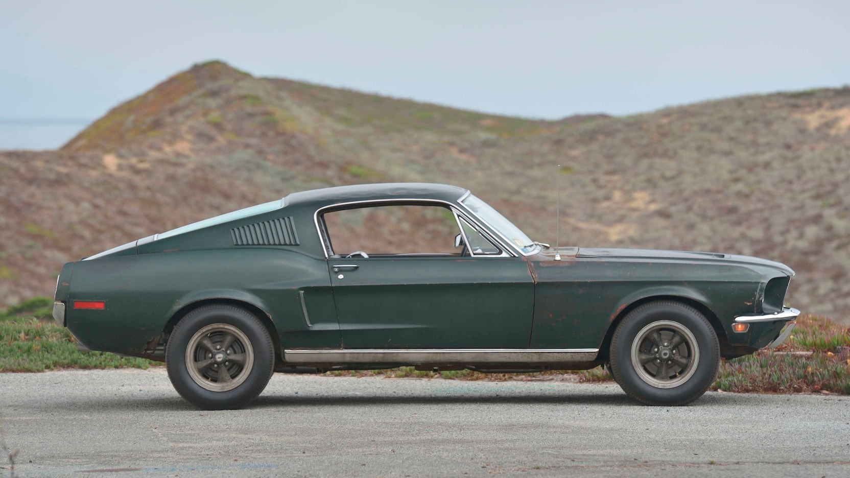 Ford-Mustang-GT-1968-From-Bullitt-auction-2