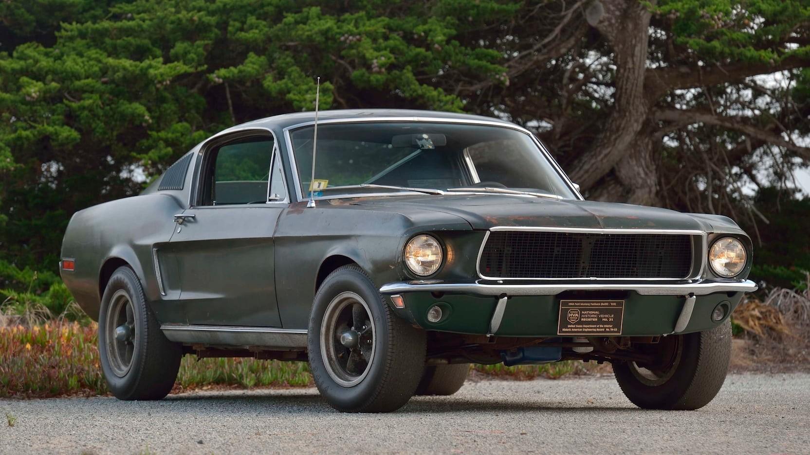 Ford-Mustang-GT-1968-From-Bullitt-auction-5