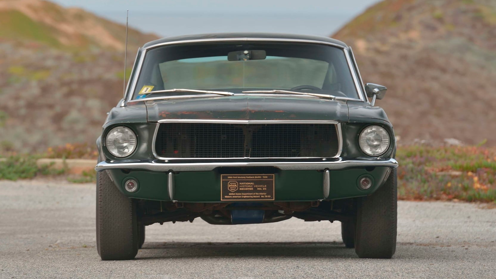 Ford-Mustang-GT-1968-From-Bullitt-auction-7