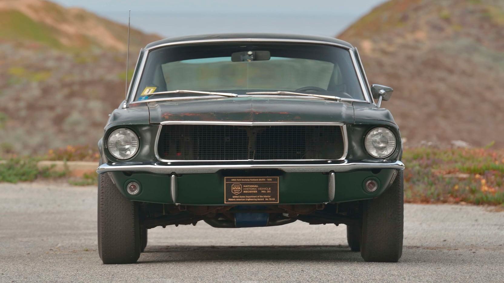 Ford-Mustang-GT-1968-From-Bullitt-auction-7