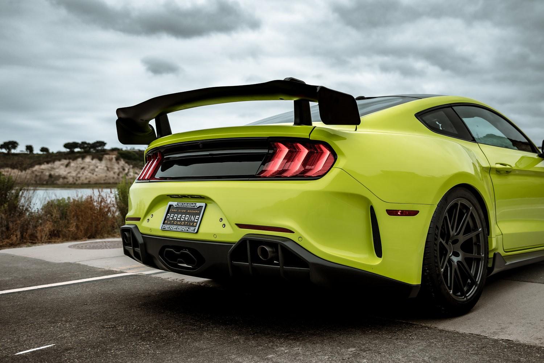 Ford-Mustang-GT-by-Revenge-10