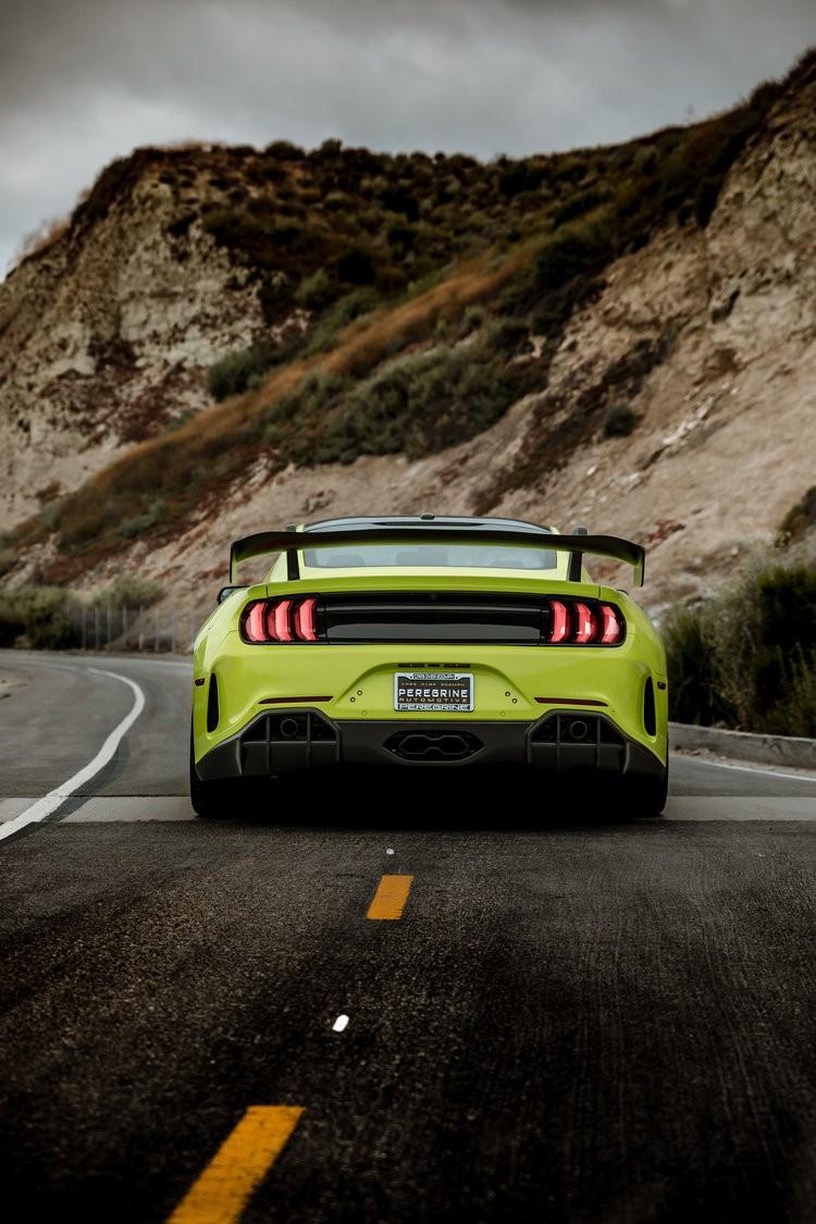 Ford-Mustang-GT-by-Revenge-11
