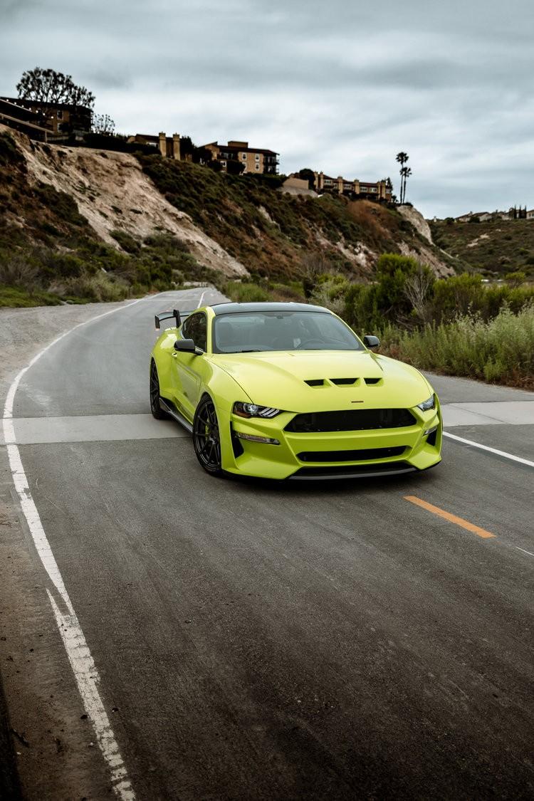 Ford-Mustang-GT-by-Revenge-12