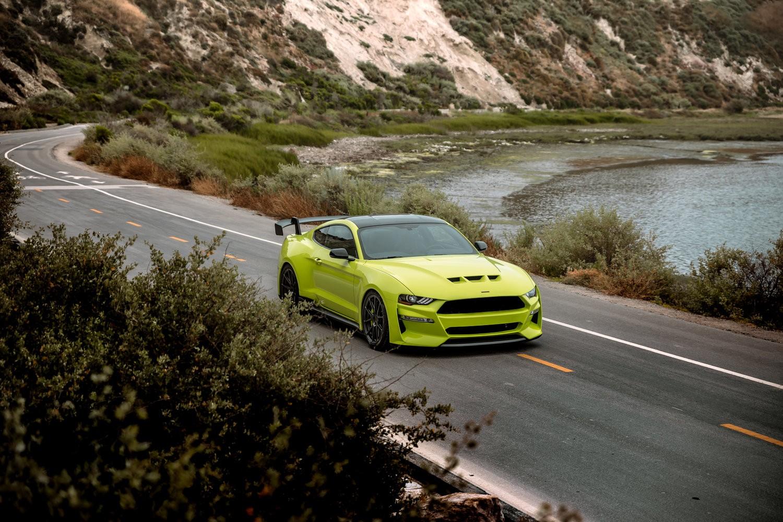 Ford-Mustang-GT-by-Revenge-14