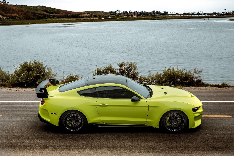 Ford-Mustang-GT-by-Revenge-16