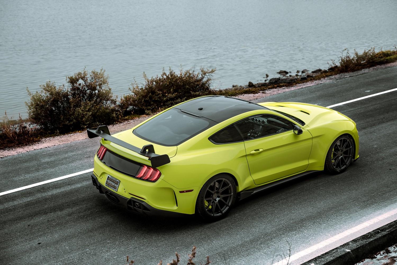 Ford-Mustang-GT-by-Revenge-17
