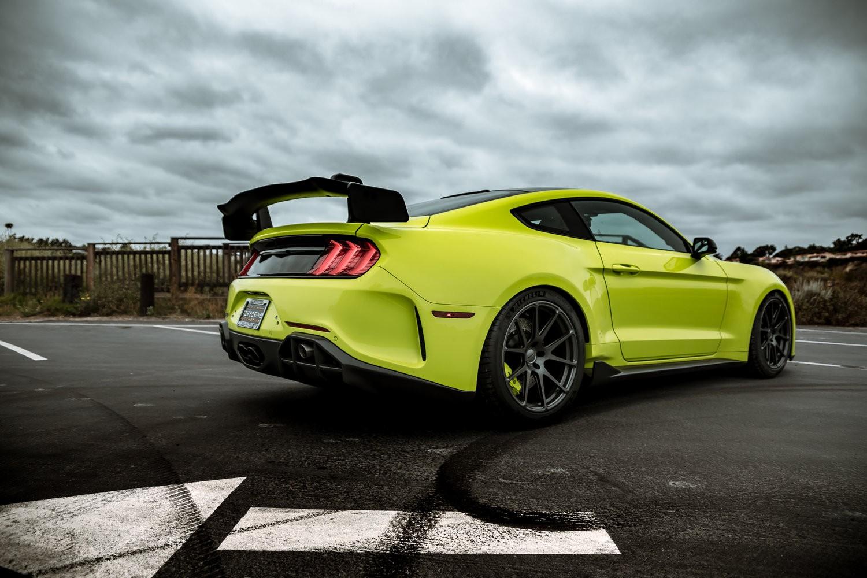 Ford-Mustang-GT-by-Revenge-18