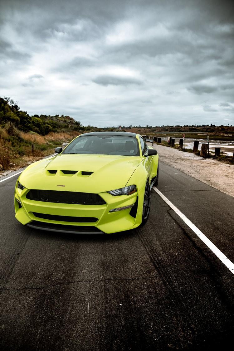 Ford-Mustang-GT-by-Revenge-19