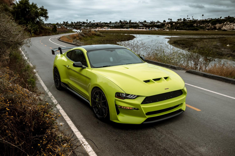 Ford-Mustang-GT-by-Revenge-4