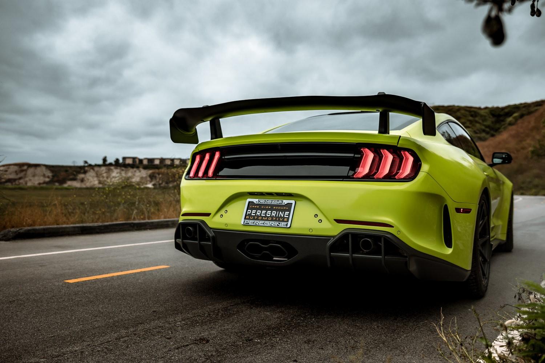 Ford-Mustang-GT-by-Revenge-5