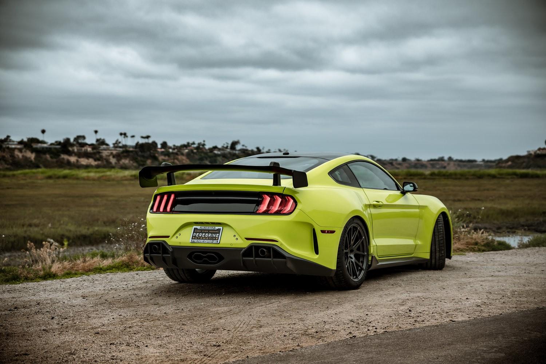 Ford-Mustang-GT-by-Revenge-6