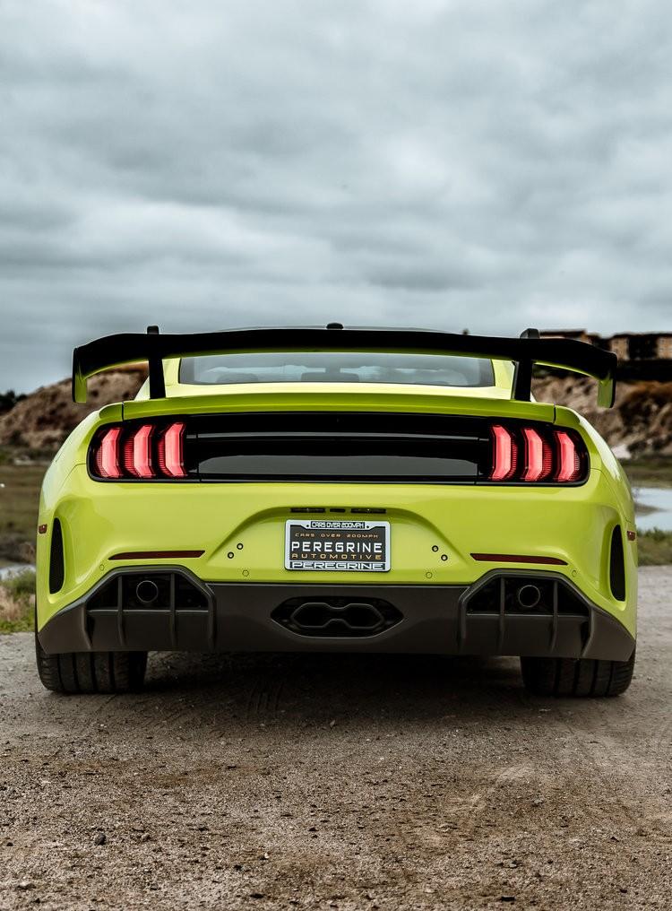 Ford-Mustang-GT-by-Revenge-7