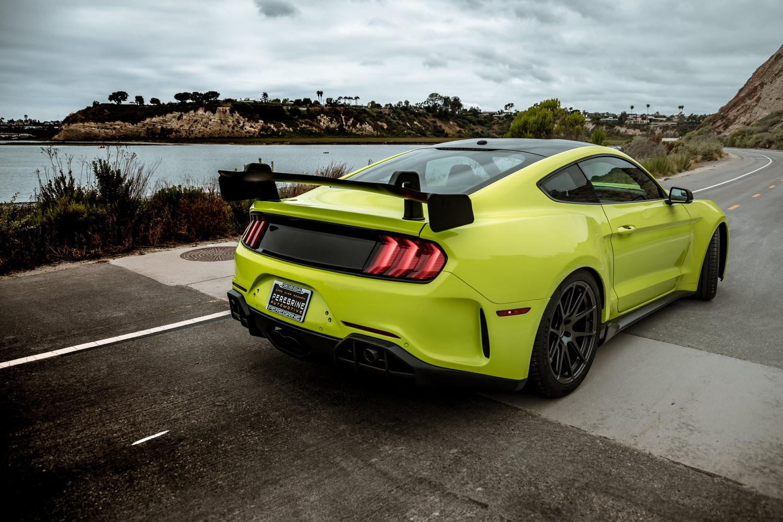 Ford-Mustang-GT-by-Revenge-9