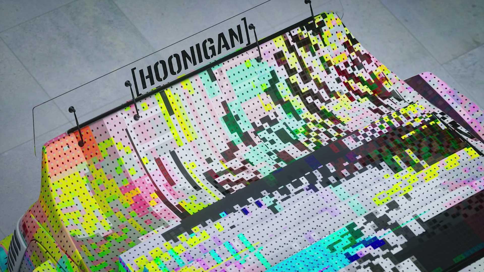 ken-block-hoonifox-ford-mustang-39