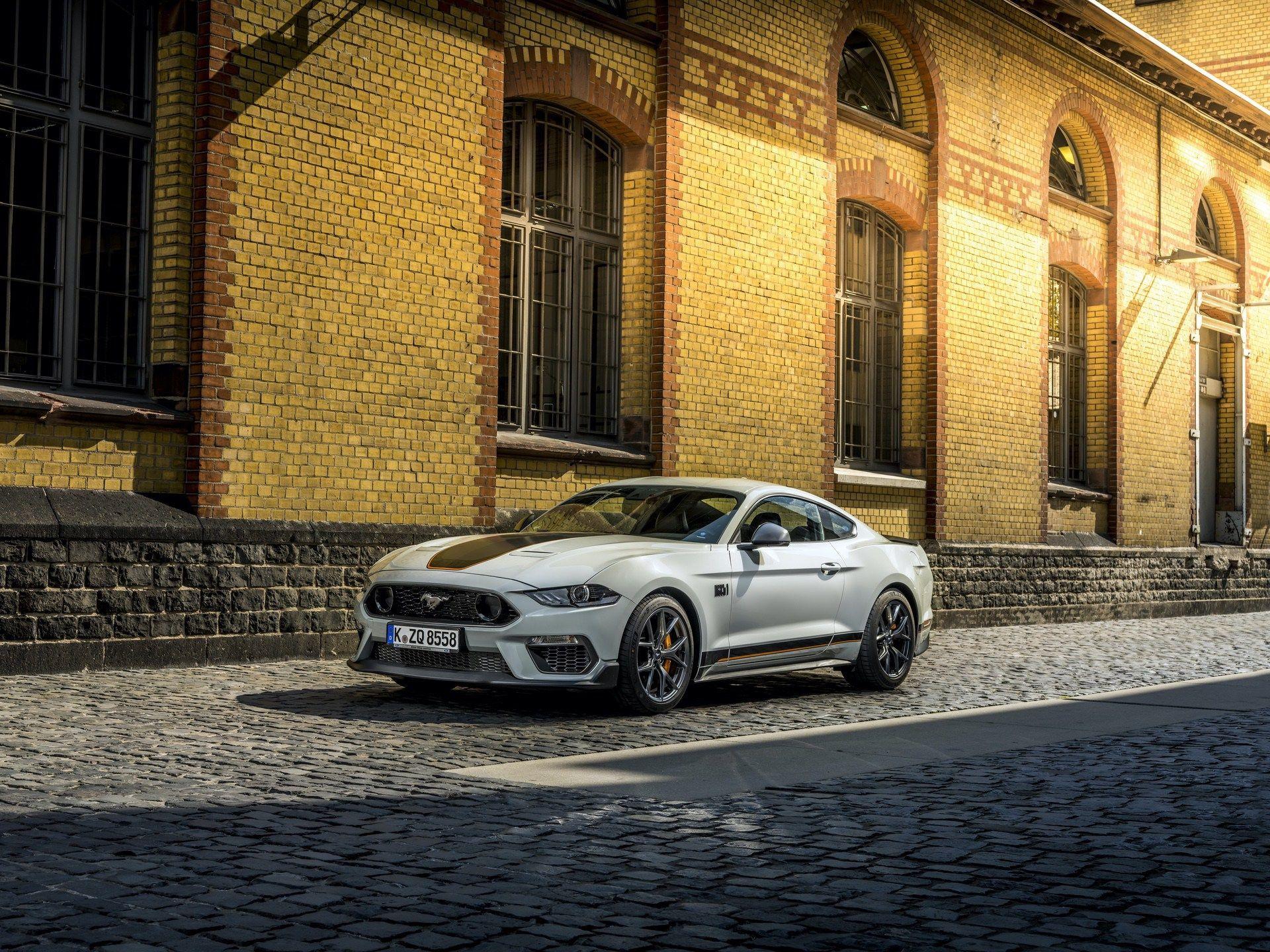 Ford_Mustang_Mach_1_EU-Spec_0000