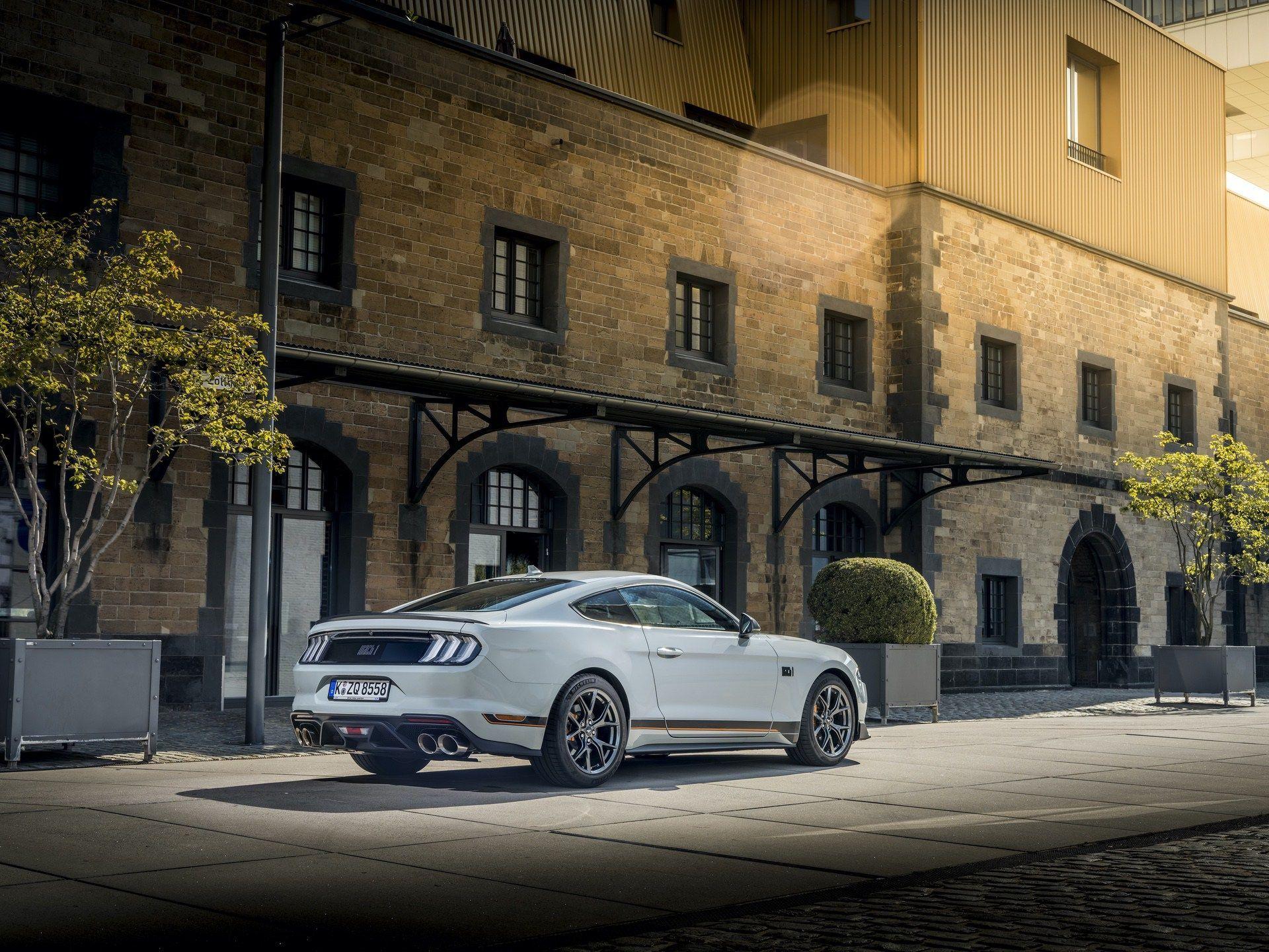 Ford_Mustang_Mach_1_EU-Spec_0001