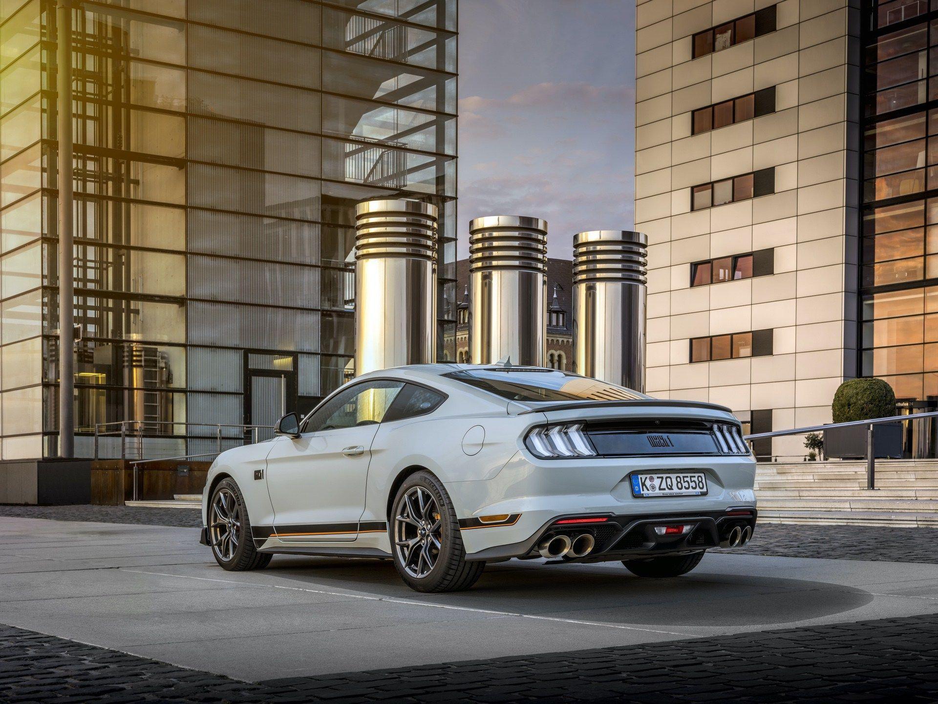 Ford_Mustang_Mach_1_EU-Spec_0002
