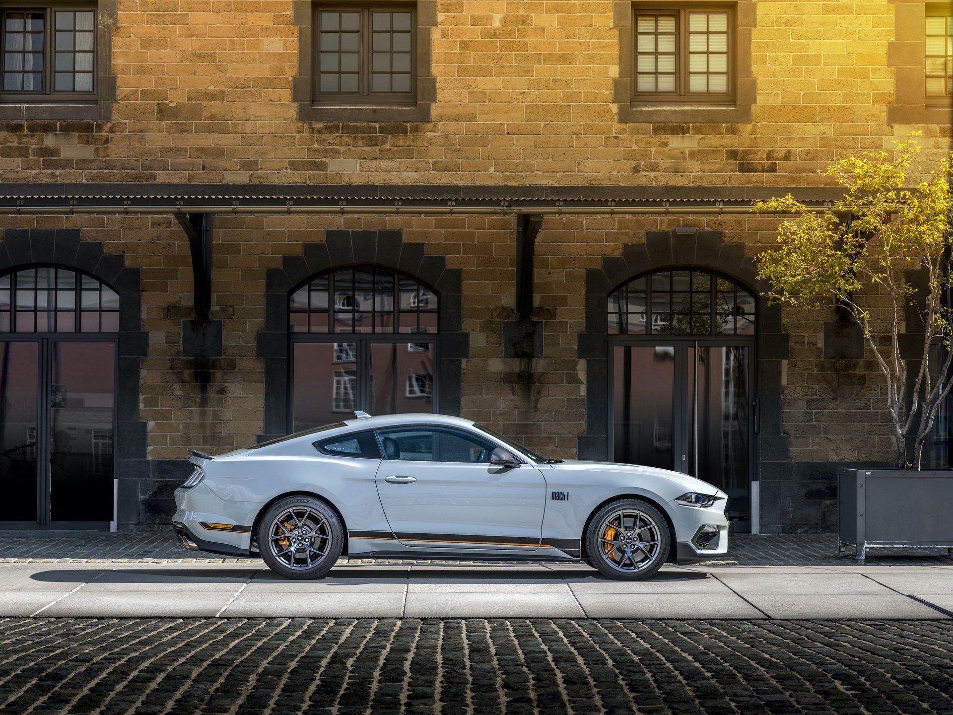 Ford_Mustang_Mach_1_EU-Spec_0003