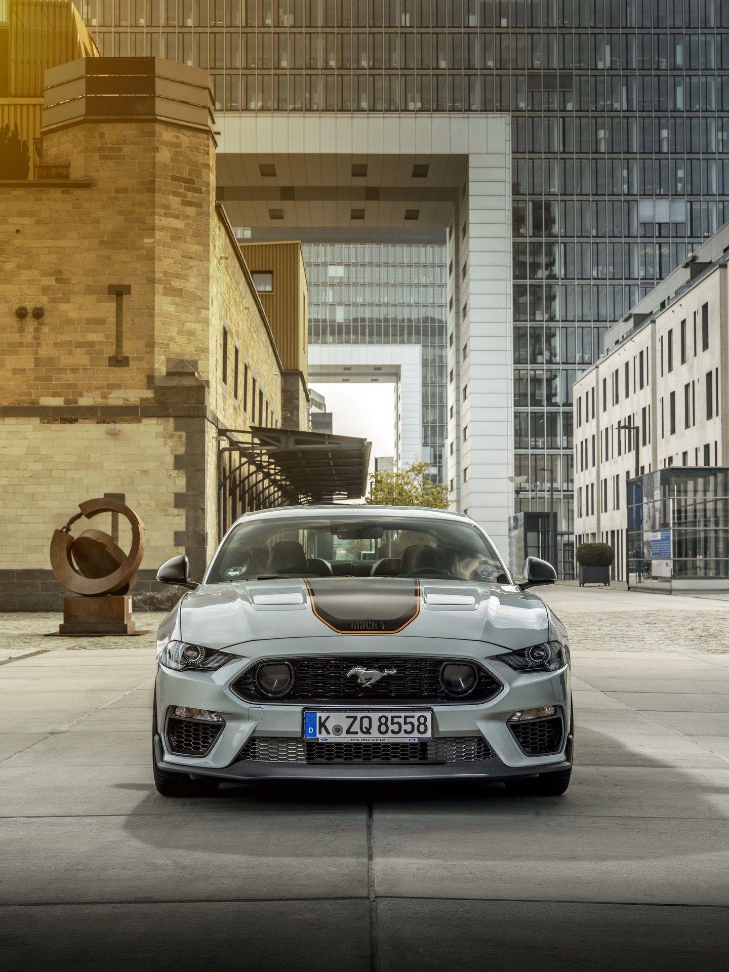 Ford_Mustang_Mach_1_EU-Spec_0004