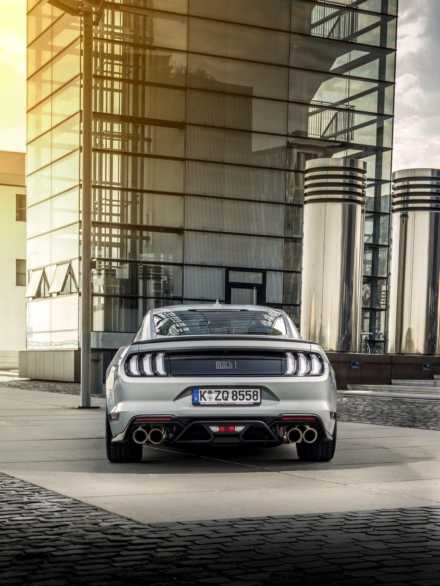 Ford_Mustang_Mach_1_EU-Spec_0005