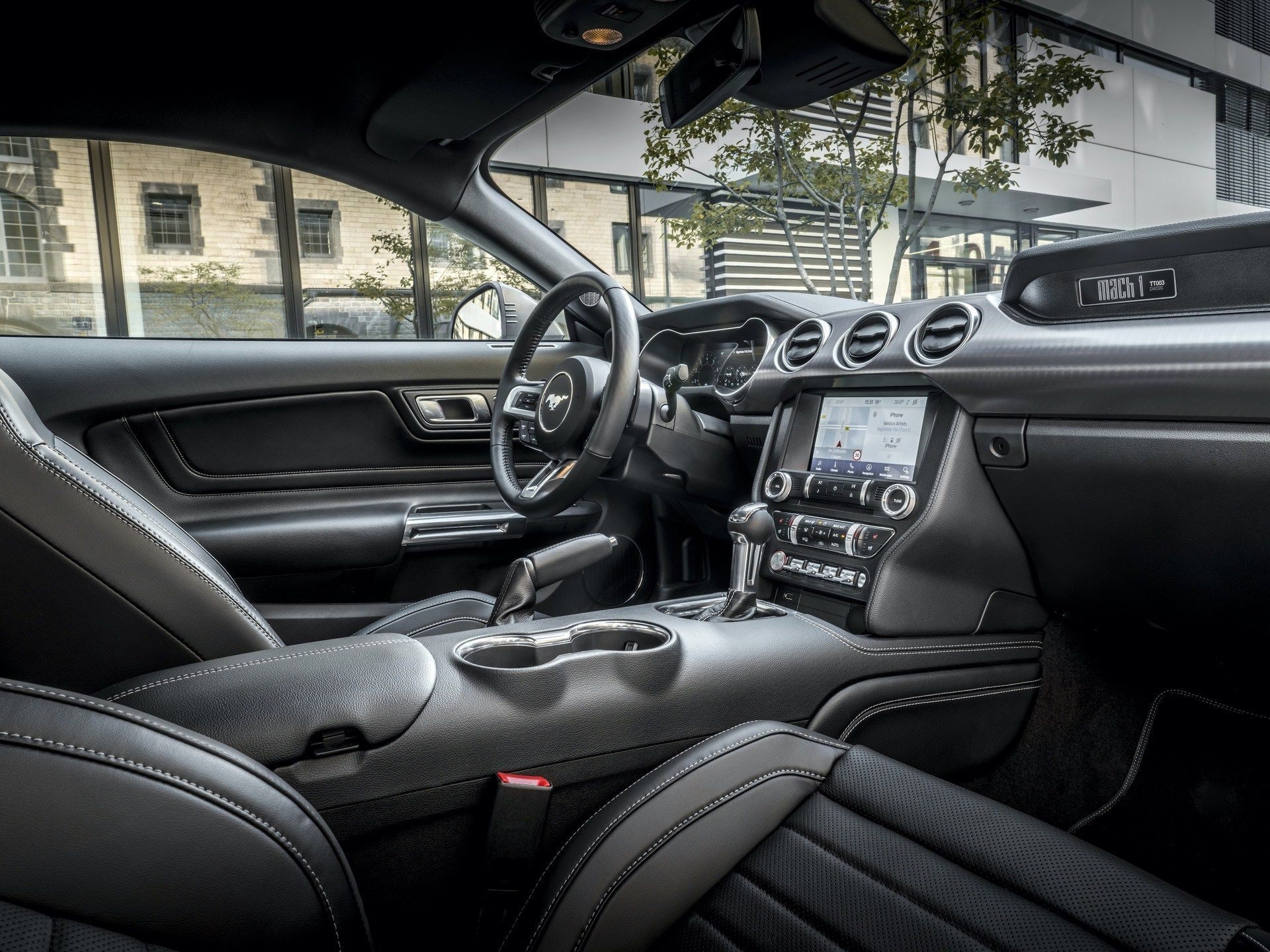 Ford_Mustang_Mach_1_EU-Spec_0006