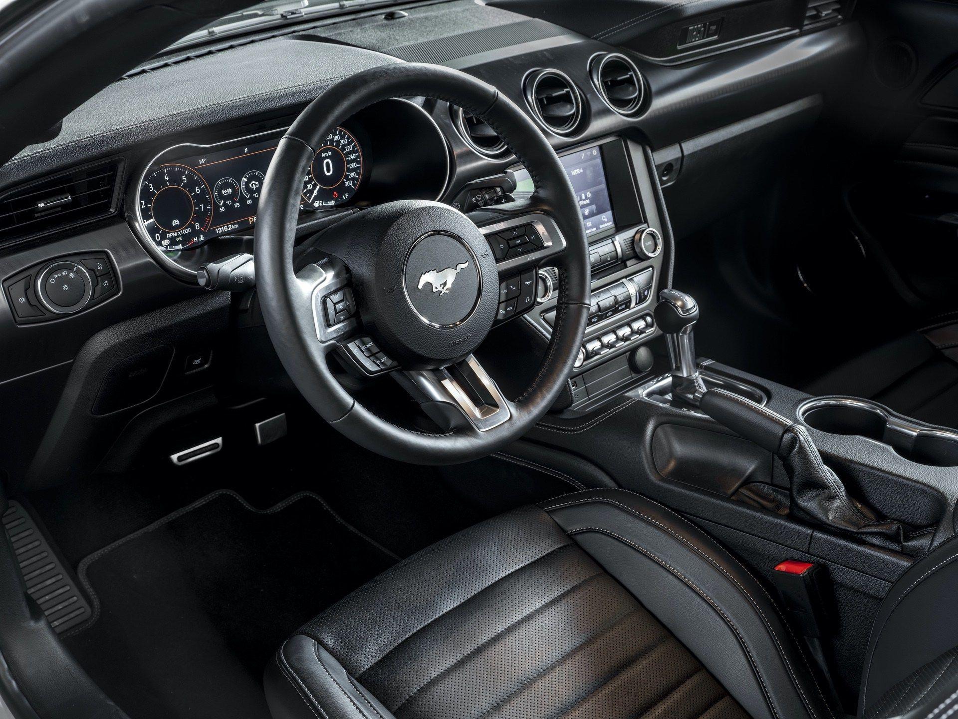 Ford_Mustang_Mach_1_EU-Spec_0007