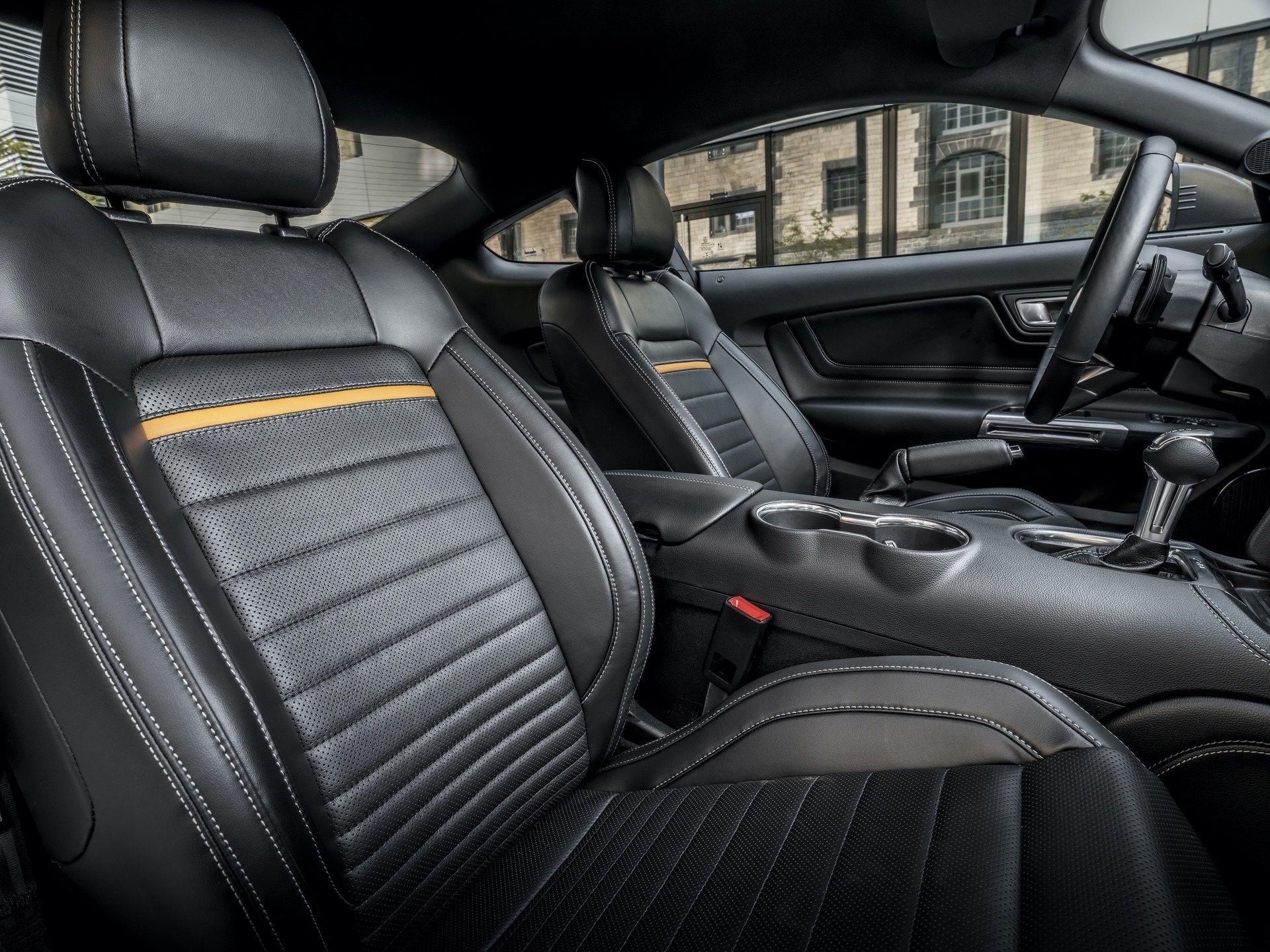 Ford_Mustang_Mach_1_EU-Spec_0008
