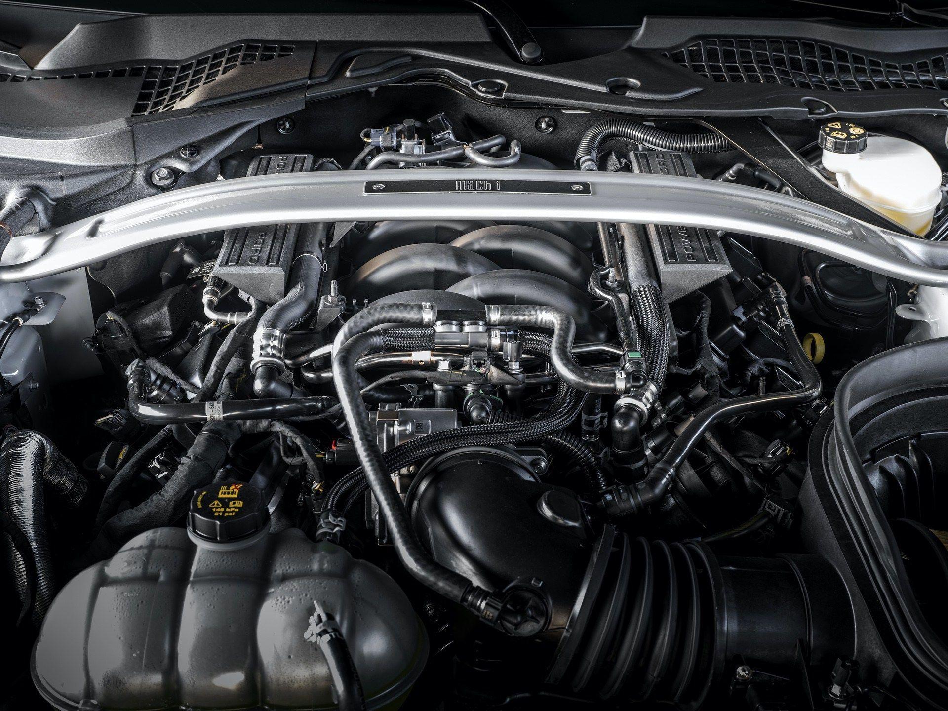 Ford_Mustang_Mach_1_EU-Spec_0010