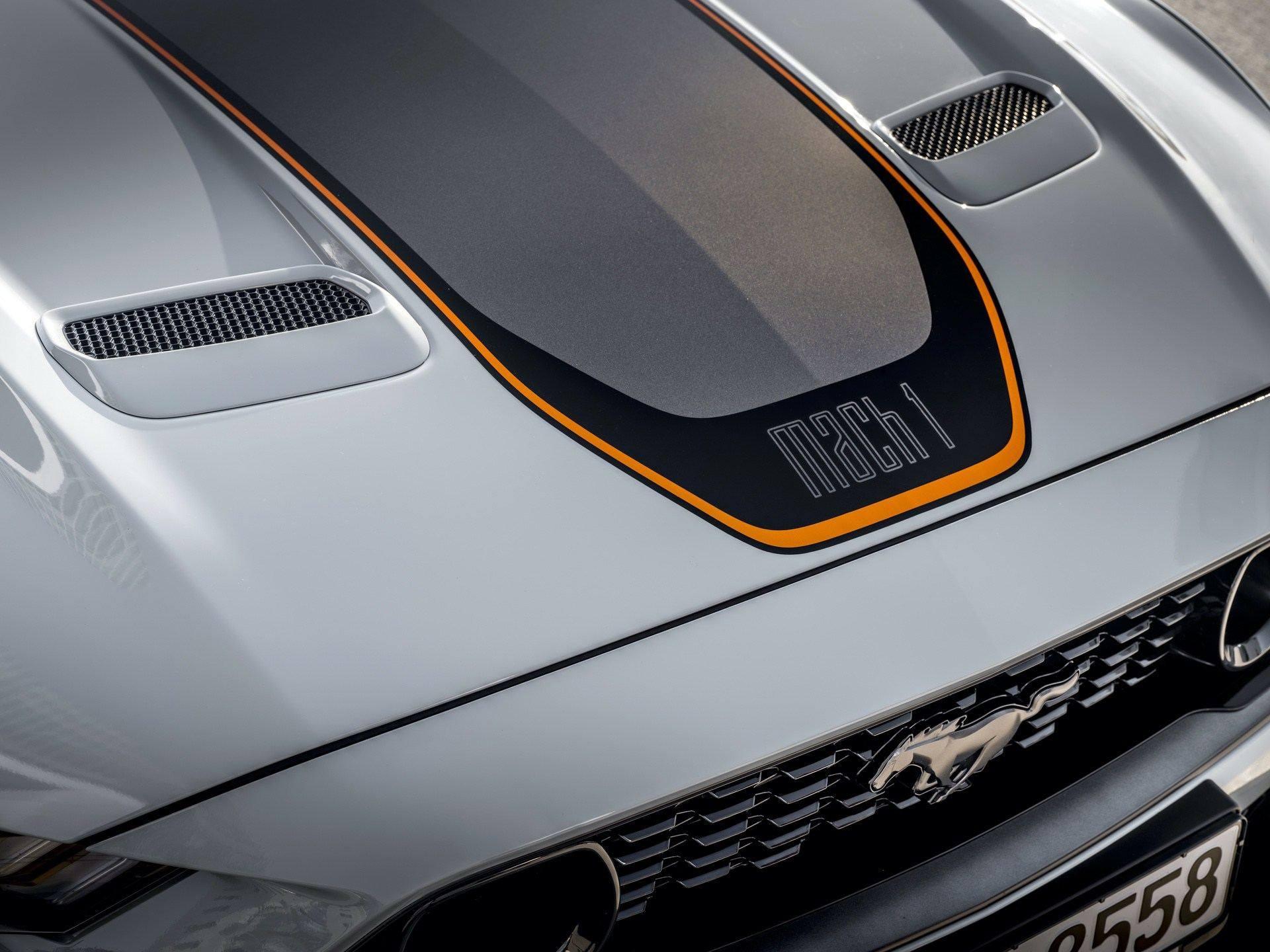 Ford_Mustang_Mach_1_EU-Spec_0012