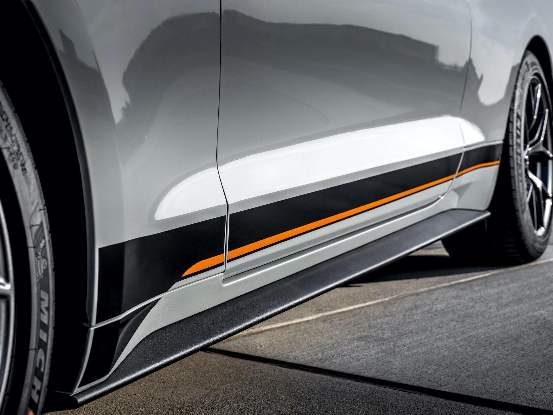 Ford_Mustang_Mach_1_EU-Spec_0013
