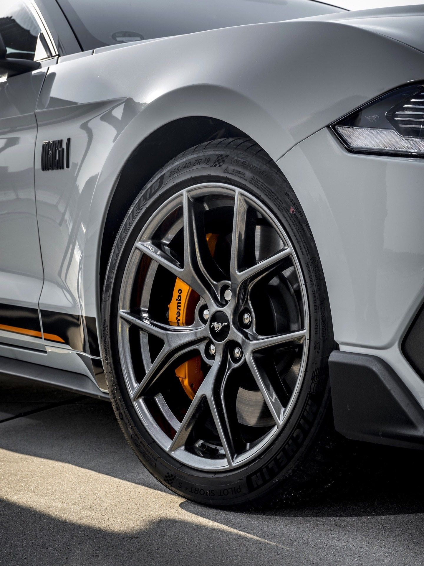 Ford_Mustang_Mach_1_EU-Spec_0014