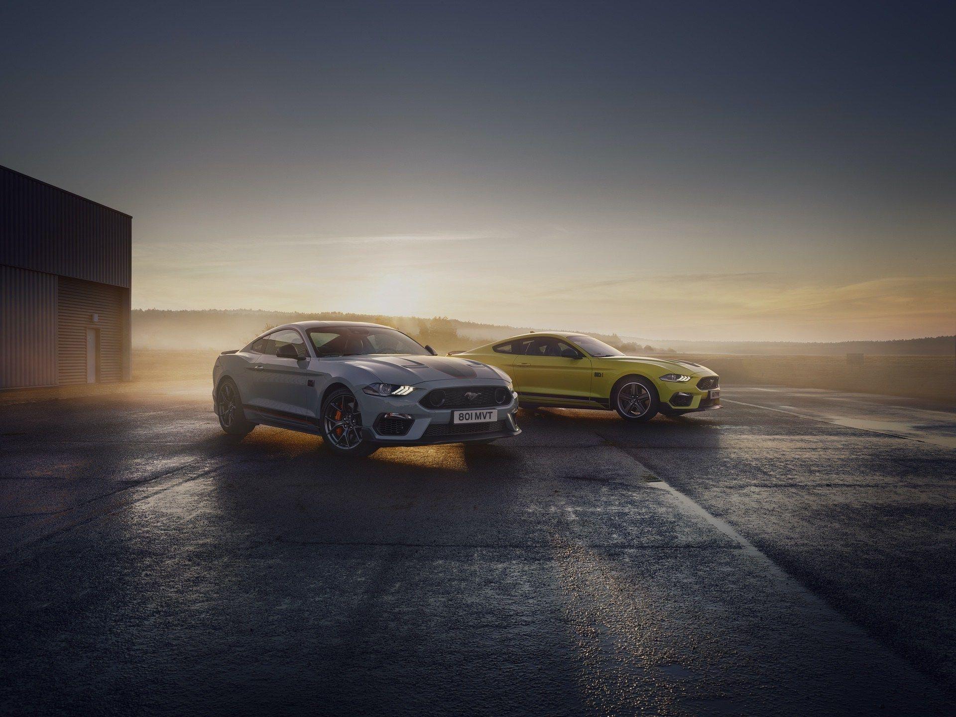 Ford_Mustang_Mach_1_EU-Spec_0015