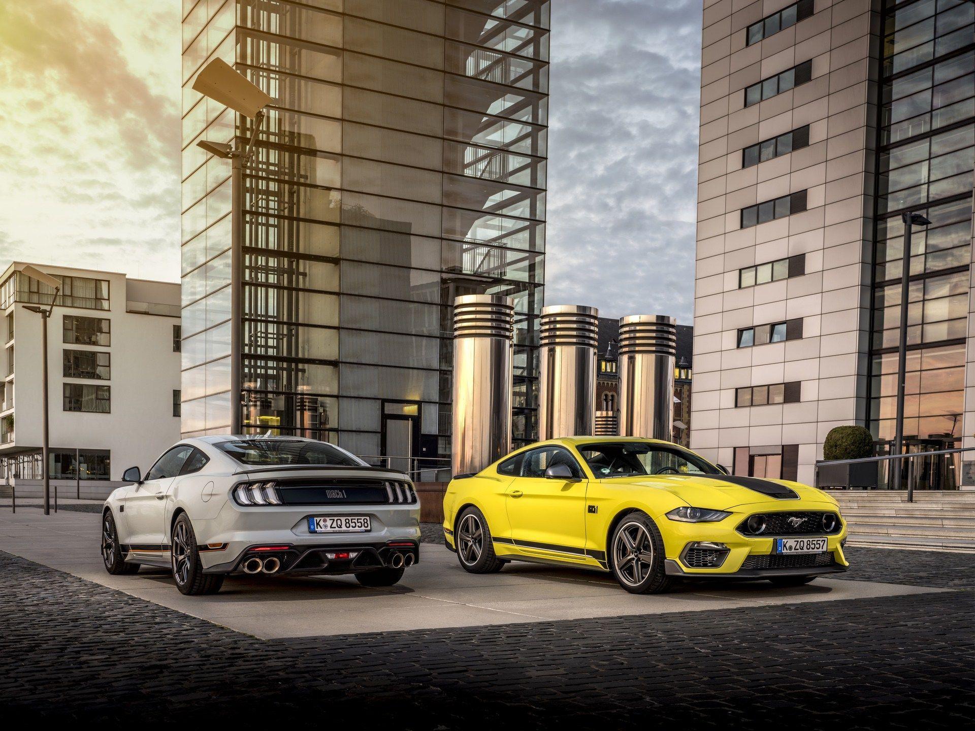 Ford_Mustang_Mach_1_EU-Spec_0016