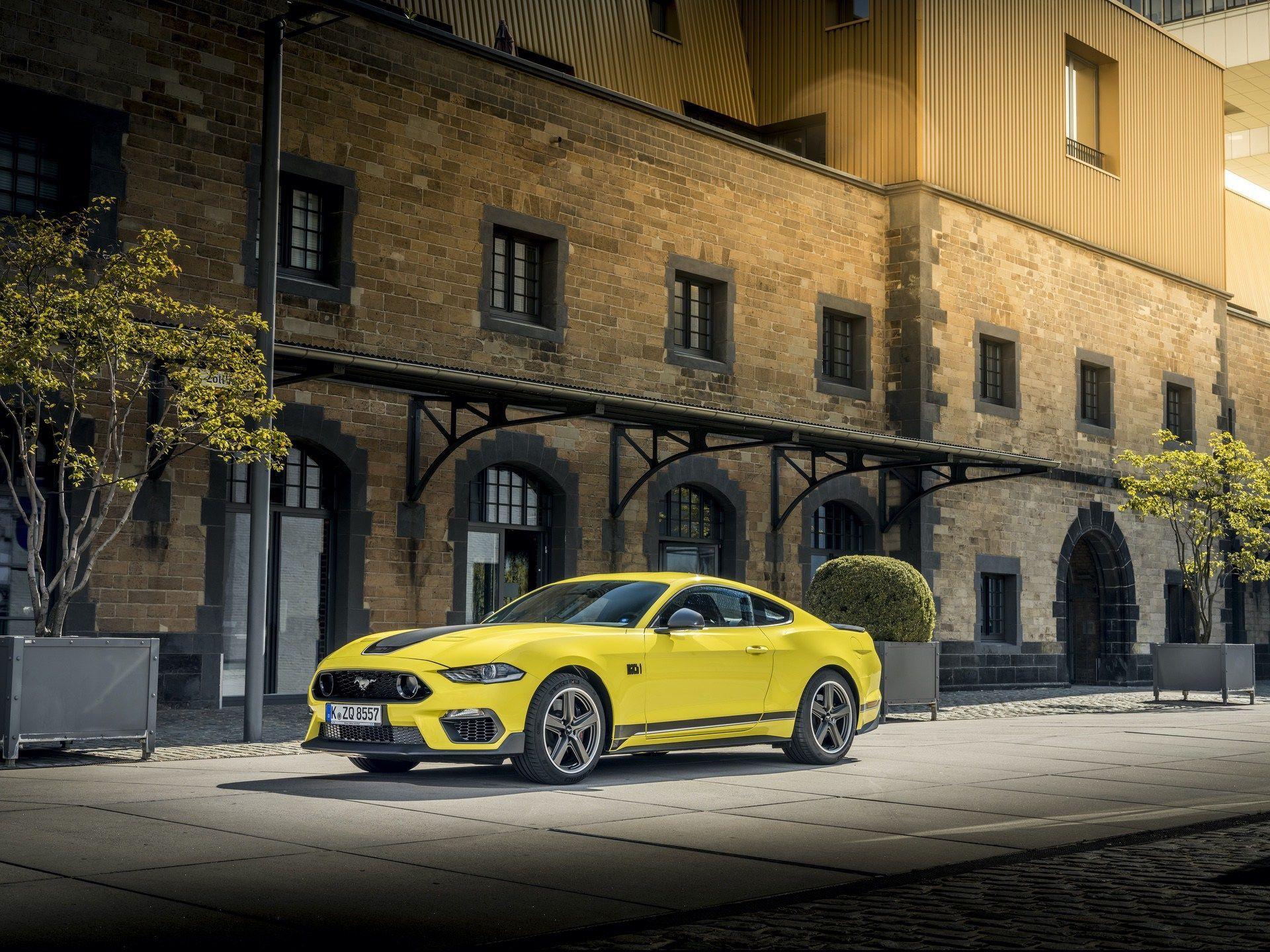 Ford_Mustang_Mach_1_EU-Spec_0017