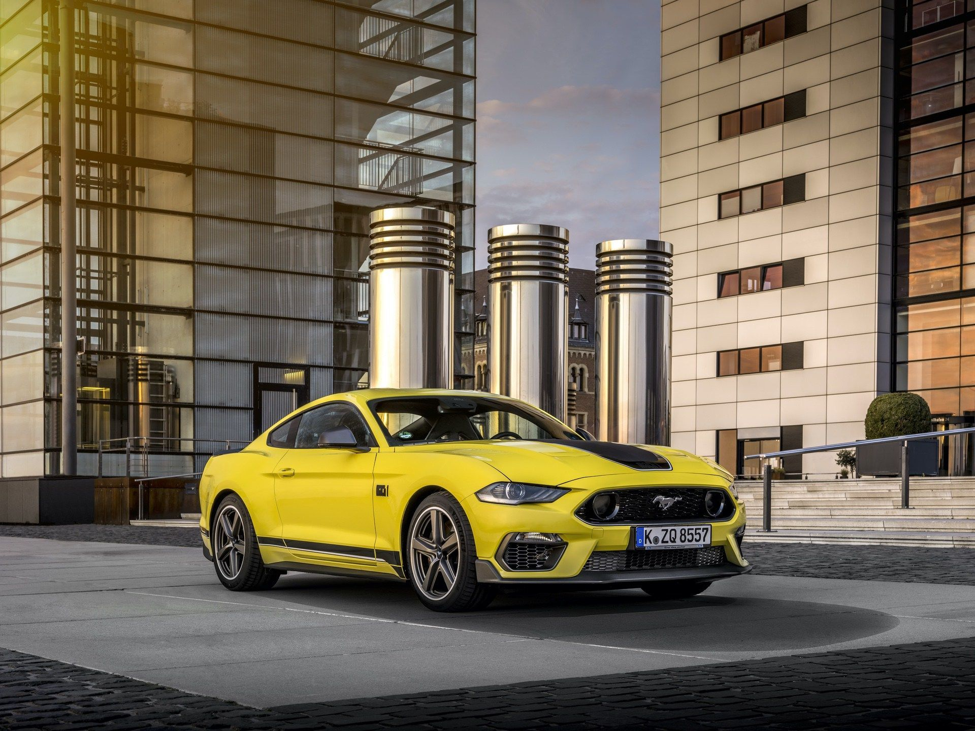 Ford_Mustang_Mach_1_EU-Spec_0018
