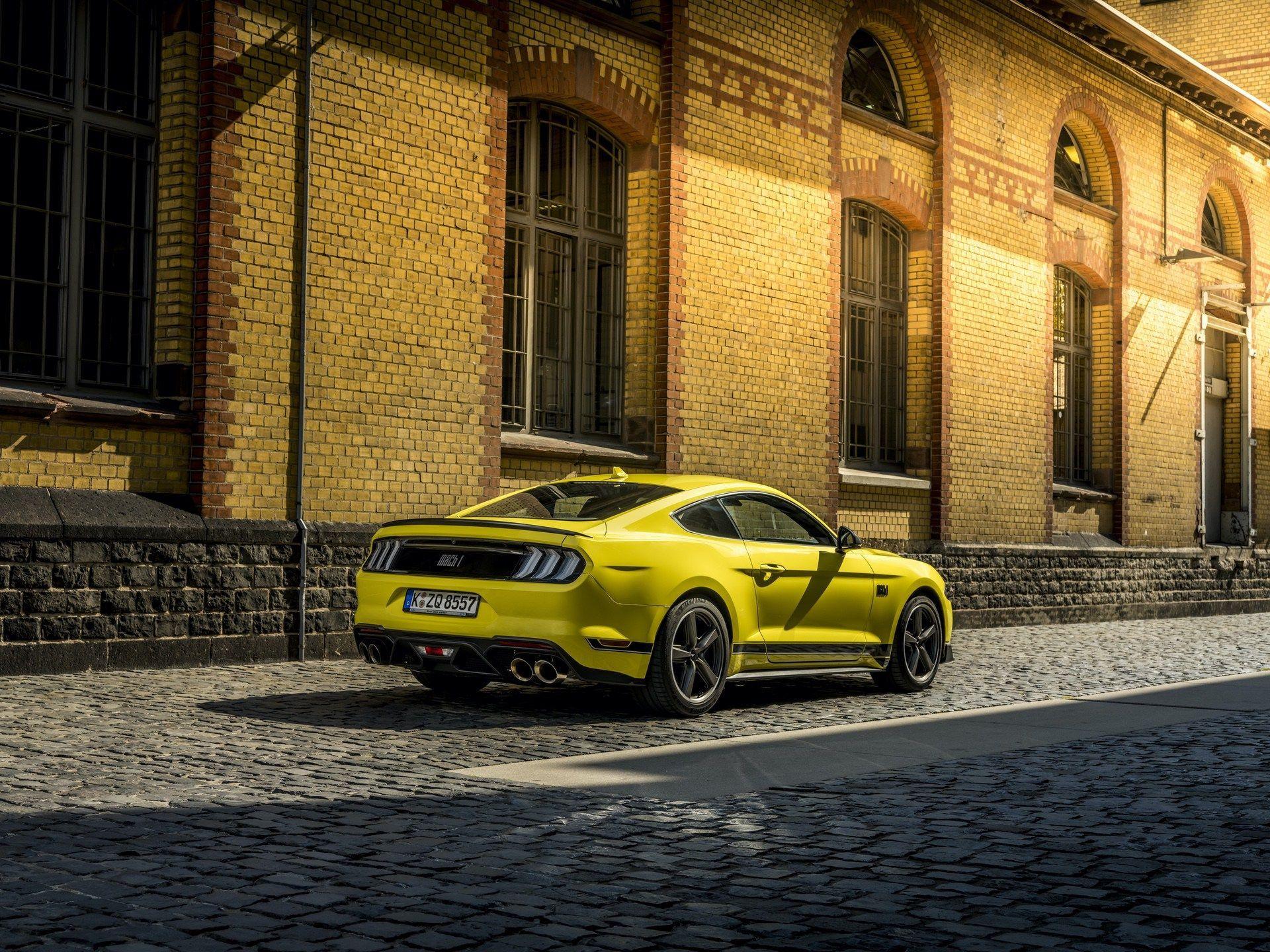 Ford_Mustang_Mach_1_EU-Spec_0019