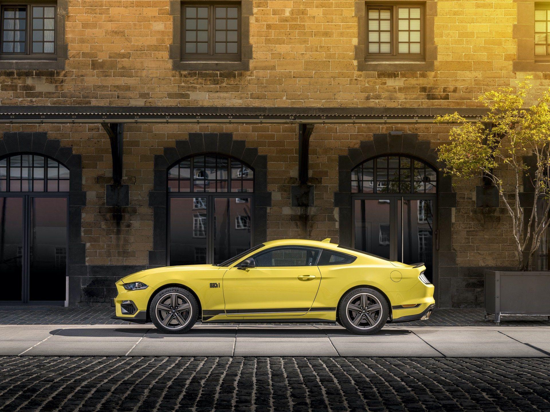 Ford_Mustang_Mach_1_EU-Spec_0020