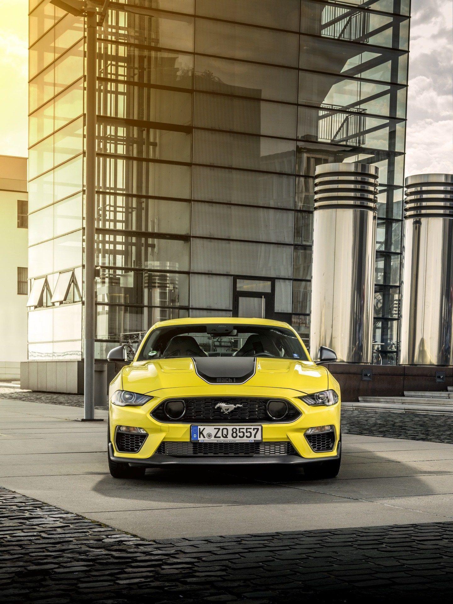 Ford_Mustang_Mach_1_EU-Spec_0021