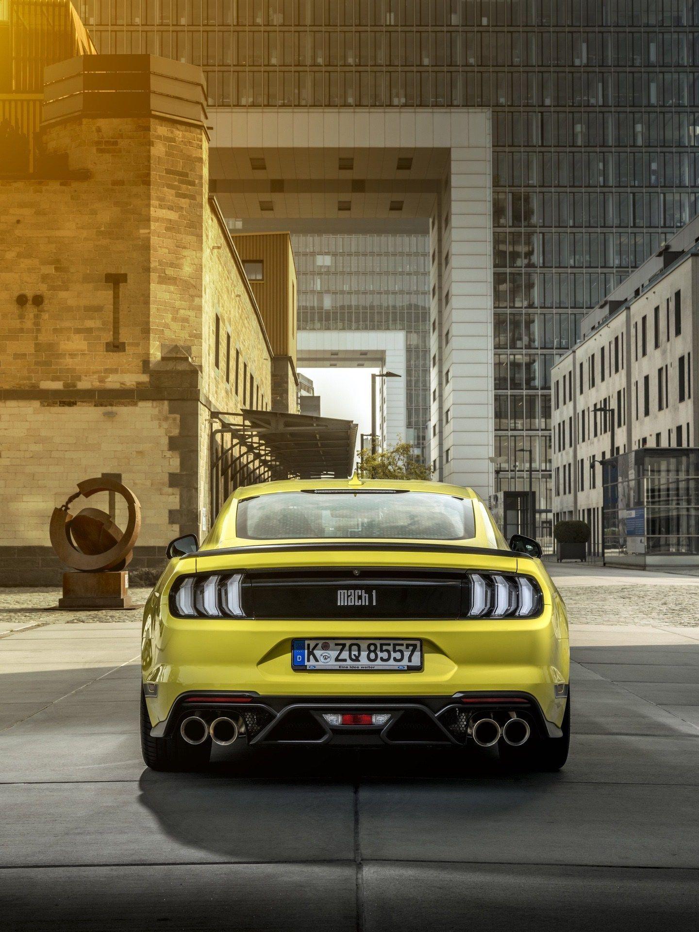 Ford_Mustang_Mach_1_EU-Spec_0022