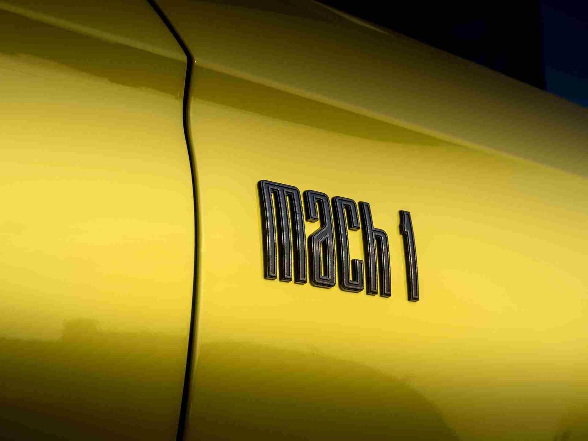 Ford_Mustang_Mach_1_EU-Spec_0023