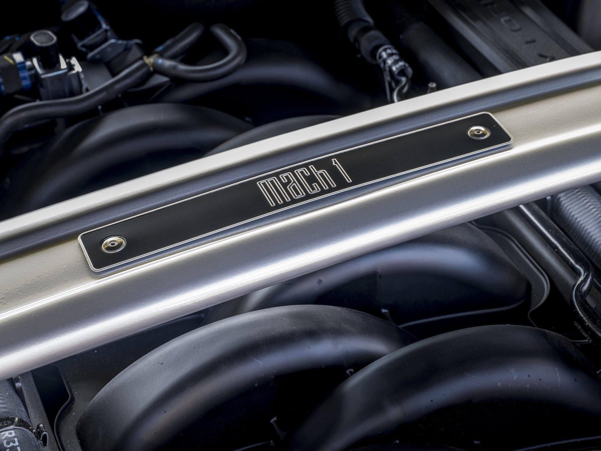 Ford_Mustang_Mach_1_EU-Spec_0025