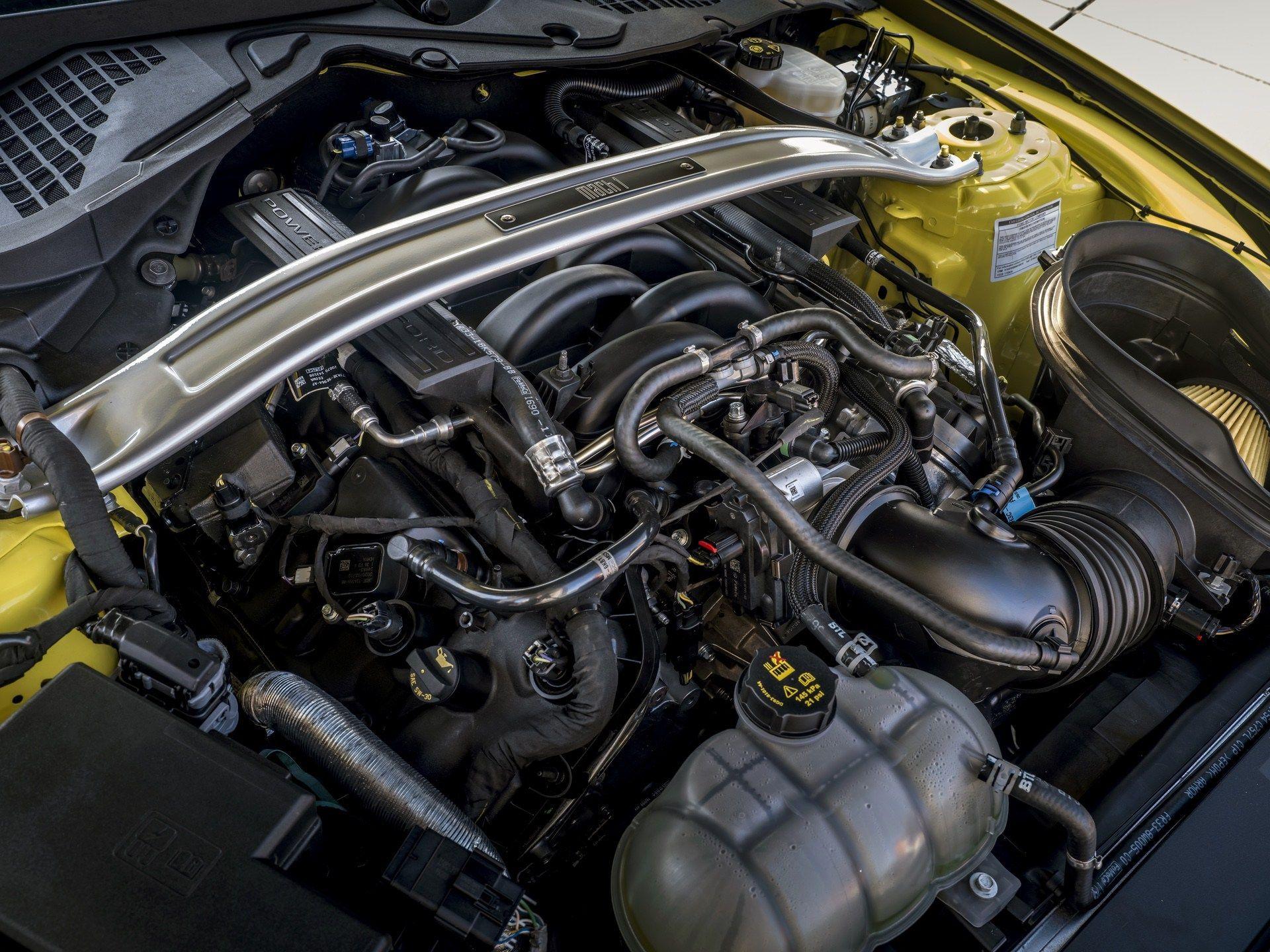 Ford_Mustang_Mach_1_EU-Spec_0026