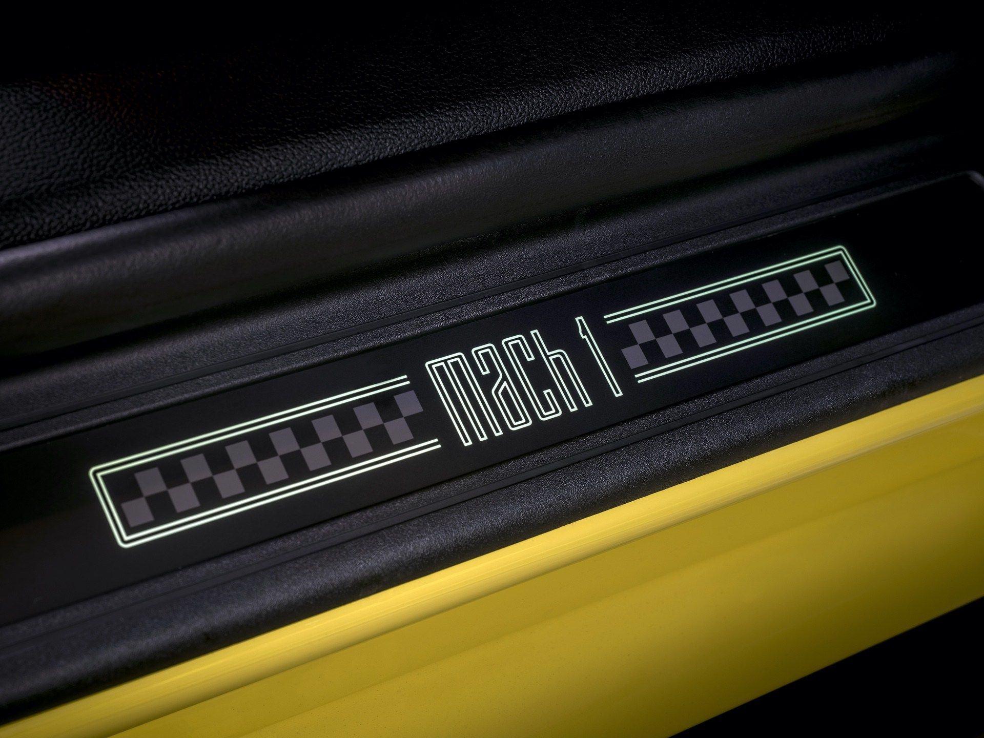 Ford_Mustang_Mach_1_EU-Spec_0028